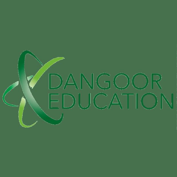 Dangoor Education